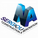 N.A. Sergiou Construction and Renovation